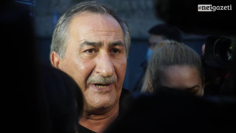 Адвокат сообщил о нападении на Ивери Мелашвили и журналистов Mtavari Arkhi