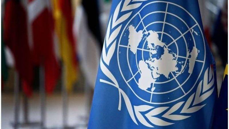 Страны ООН обратились к Грузии с рекомендациями для улучшения положения в области прав человека