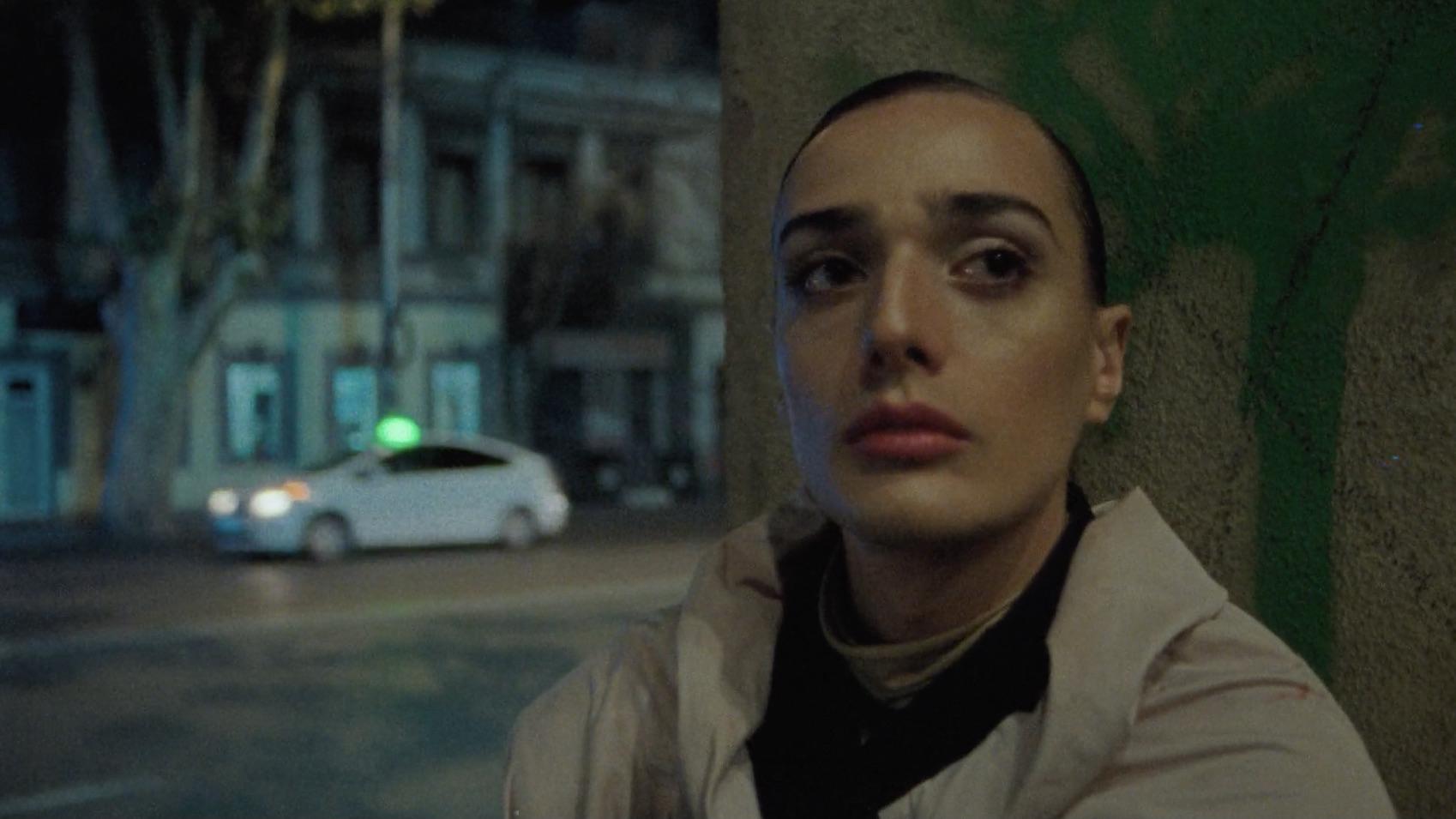 Фильм о грузинской дрег культуре стал победителем Fashion Film Festival Milano