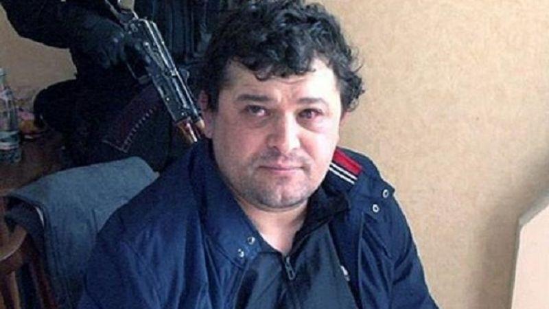 Семья Миндии Лавасоглы сообщает о его задержании в Одессе
