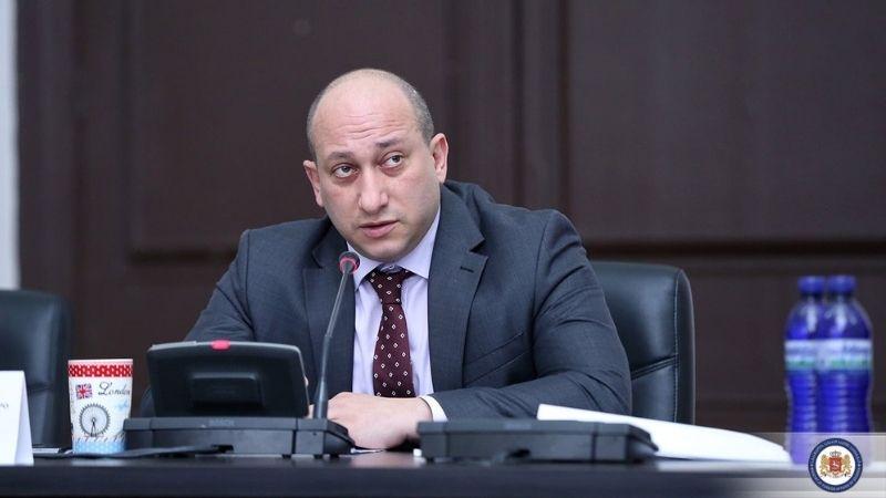 Почему Грузия еще не получила закупленные 150,000 доз AstraZeneca?