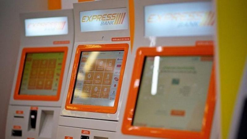 При совершении каких платежей с автоматов требуется обязательная идентификация?