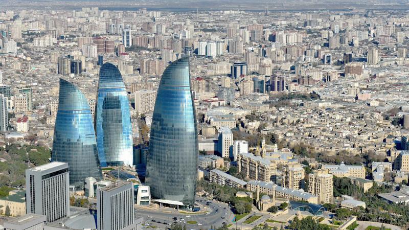 В Азербайджане от ковида вакцинировали уже 337,315 человек