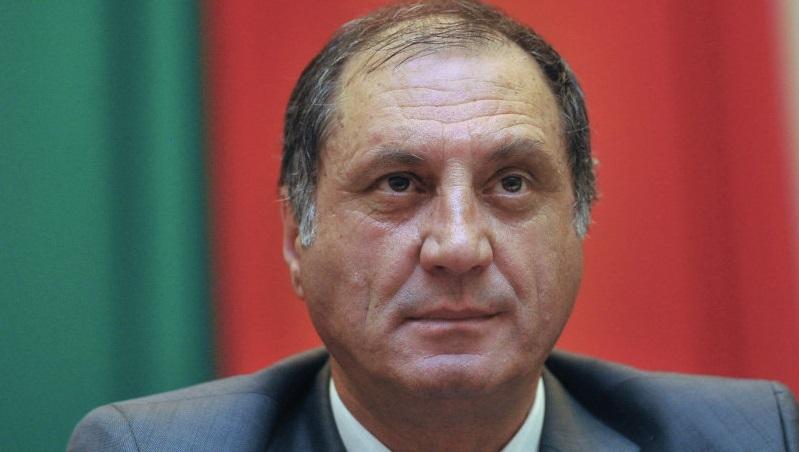 Сергей Шамба: Сухуми не нуждается в помощи Тбилиси в тушении лесных пожаров
