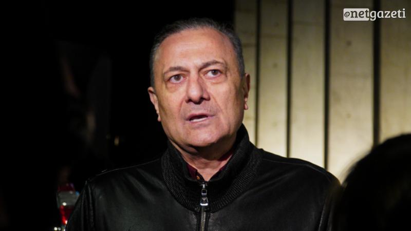 «Лейбористская партия Грузии» не намерена подписывать соглашение