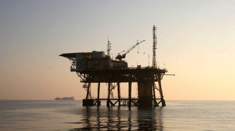 Австрийская компания займется поиском нефти и газа у берегов Грузии