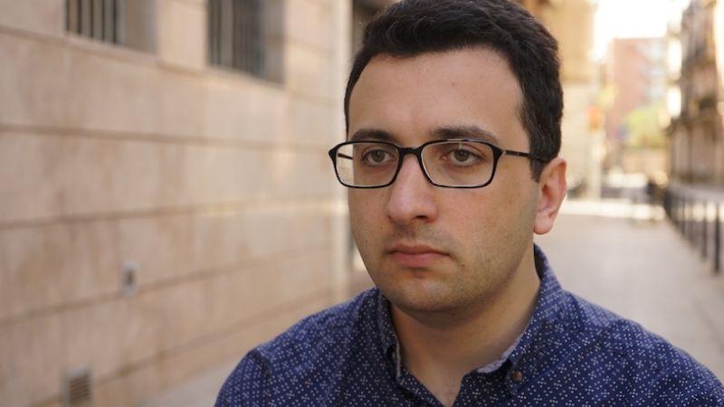 Политолог: У Иванишвили нет иного выбора кроме как вернуться в политику