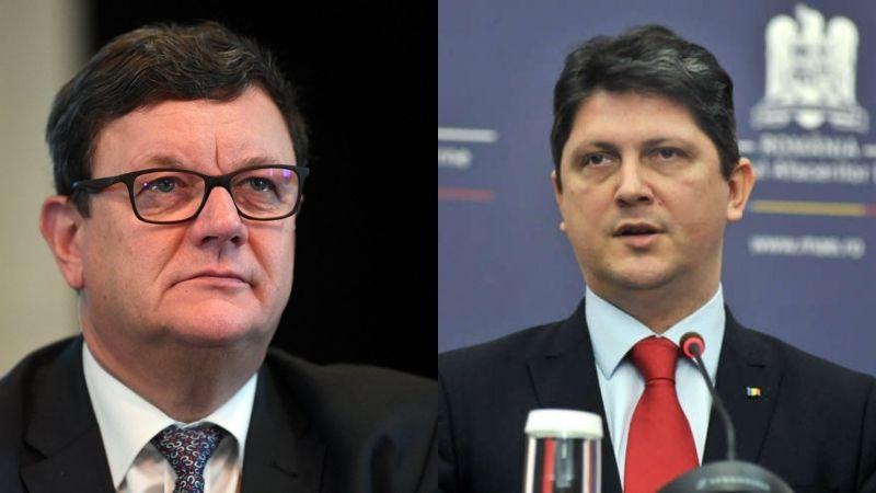 Докладчики ПАСЕ: Арест Мелия усугубил политический кризис