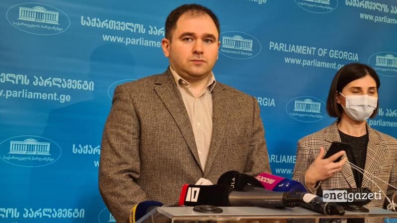 Комитет по иностранным делам: Мы обеспокоены действиями России в Украине