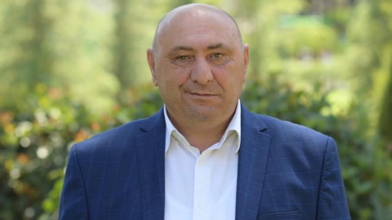 Оппозиционные партии Грузии выступили с заявлениями в поддержку Гоги Цулая