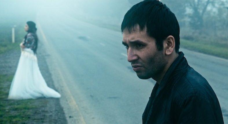 Какой он — современный азербайджанский кинематограф