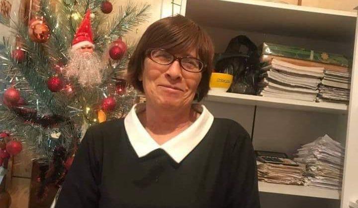 Жительница Гали скончалась во время нахождения на карантине