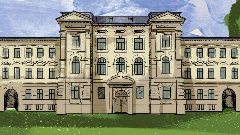 Отчет GDI о ситуации в судебной системе Грузии