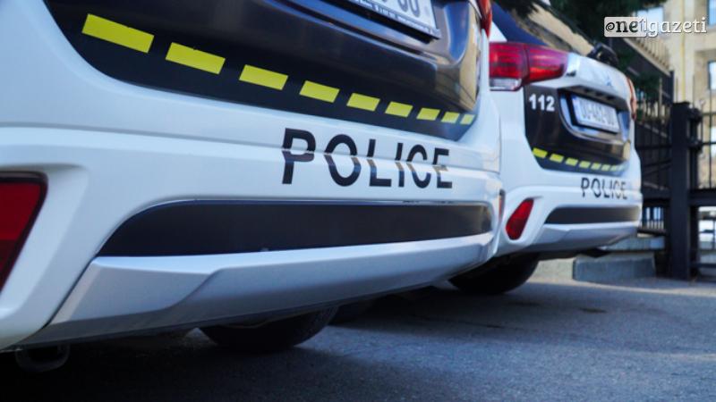 МВД Грузии сообщает о задержании 18 наркореализаторов