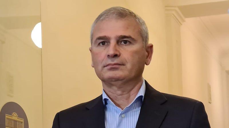 Депутат «Грузинской мечты» заявил о нехватке в стране квалифицированных кадров