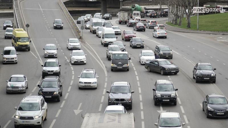 Служба Аудита: Мэрия Тбилиси подвела условия тендера под конкретные компании