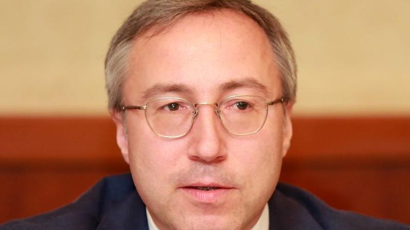 Посол Грузии в Ирландии разъяснил причины обращения к университету Дублина