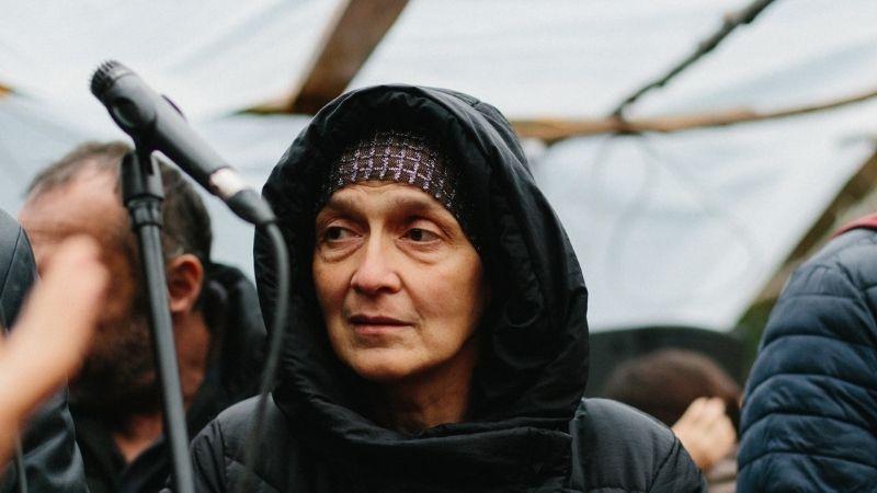 «Защитники долины Риони» ответили на заявление главы Минэкономики Грузии