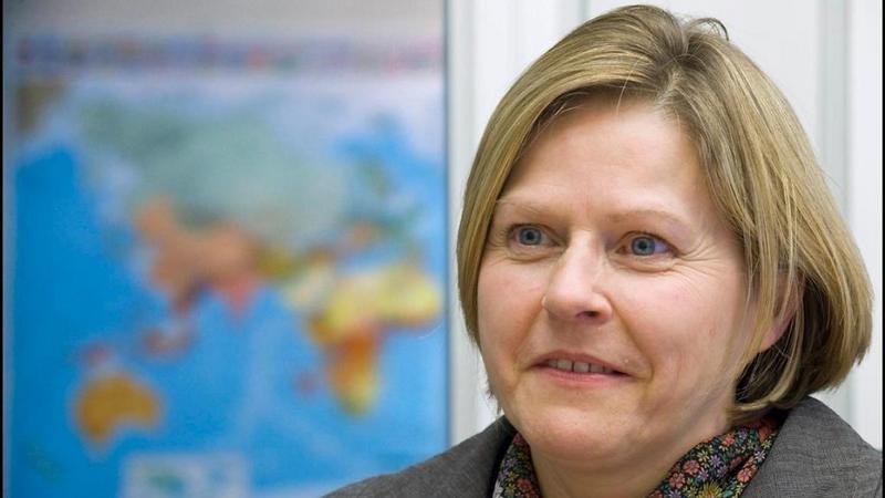 Вице-президент Европарламента о контракте по Намахвани ГЭС: «Отсутствие прозрачности шокирует»
