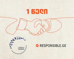 responsible.ge