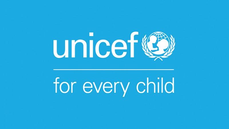 ბავშვთა ინსტიტუციები უნდა მოწმდებოდეს შესაბამისი უწყებების მიერ – UNICEF