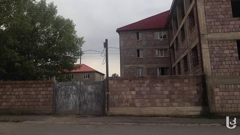 PHR: В ООН обязали власти Грузии провести мониторинг детского дома в Ниноцминда