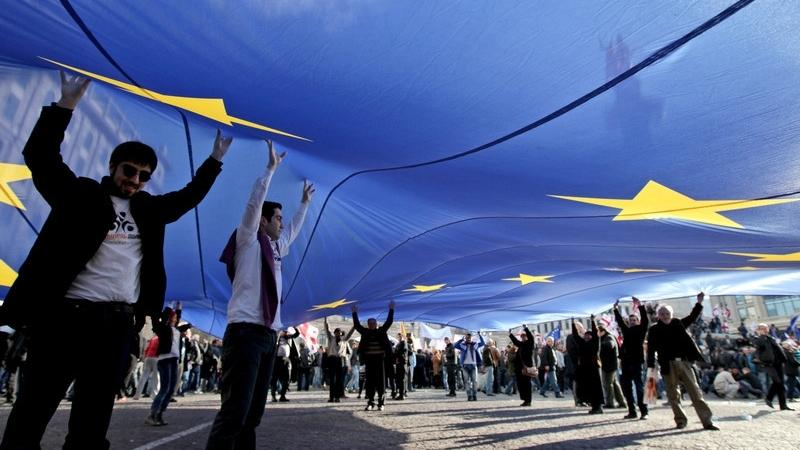ვაქცინაციის ხელშესაწყობად საქართველო და 5 ქვეყანა EU-სგან დამატებით €35 მილიონს მიიღებს