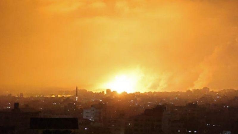 ისრაელის თავდაცვის ძალები ღაზის შიგნით არ იმყოფებიან —IDF