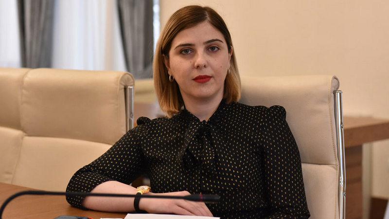 Депутат утверждает, что проблема жителей Шукрути решена при активном участии властей