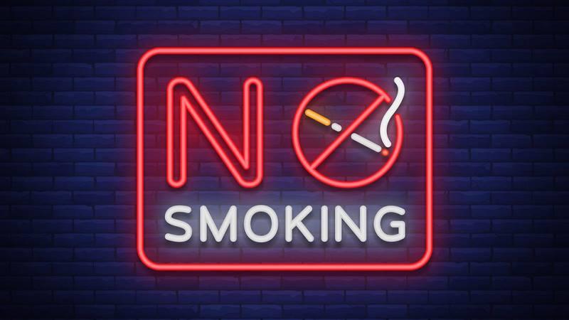 მოწევა, სიგარეტი, თამბაქო ქართული ვეიპი