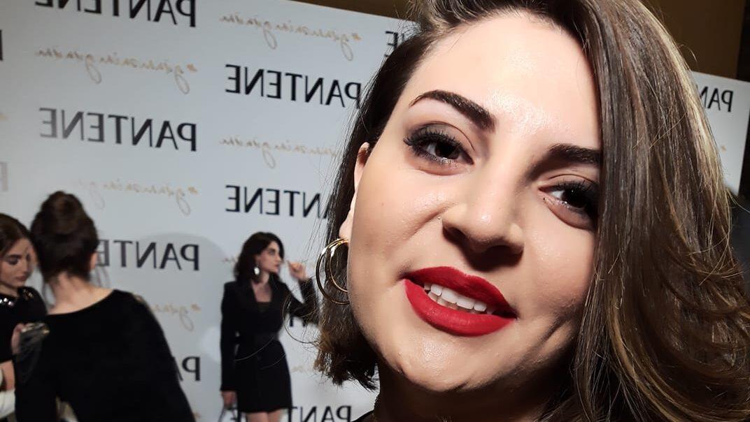 Азербайджанская феминистка: «Я всегда призывала женщин быть сильными»