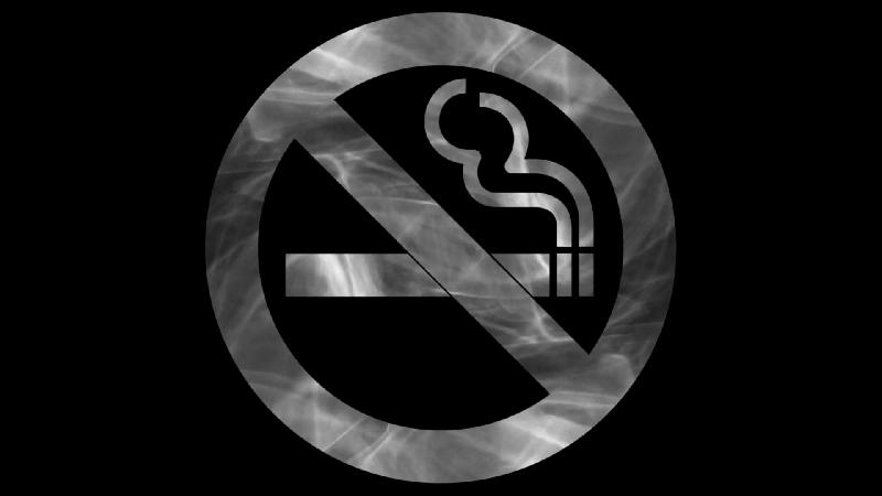 5 მითი მოწევის შესახებ, რომელთა გამოც, სიგარეტისთვის თავის დანებება ძალიან რთულია