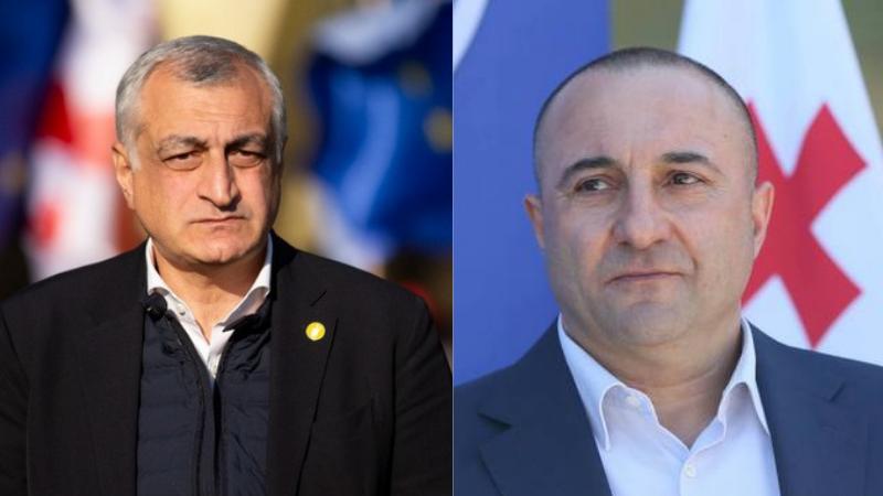 Часть оппозиционных депутатов намерены покинуть парламент, если процесс назначения судей продолжится