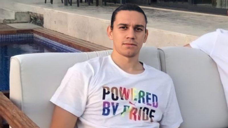 თურქი ფეხბურთელის პრაიდის მაისურით გამოჩენას სიძულვილისა და მხარდაჭერის კამპანიები მოჰყვა