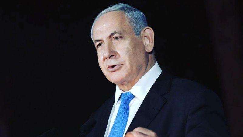 ისრაელს ახალი პრემიერი ჰყავს – ნეთანიაჰუს 12 წლიანი მმართველობა დასრულდა