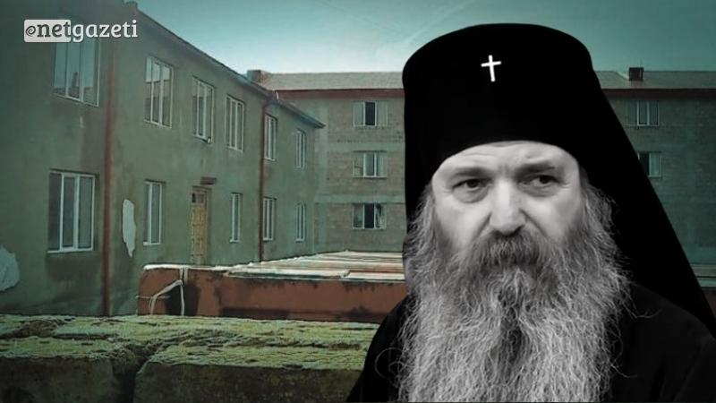 რატომ ვერ მოაგვარებს ეპისკოპოს იაკობის გეგმა ნინოწმინდის პანსიონის პრობლემას
