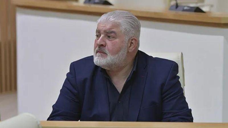 «Европейская Грузия» считает амнистию за ковид-нарушения «подкупом избирателей»