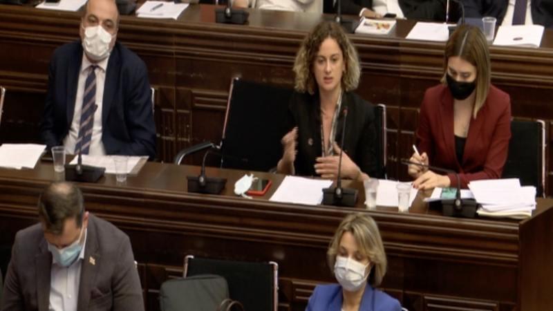 Прокуратура Грузии: В 2020 году было возбуждено 253 дела связанных с дискриминацией