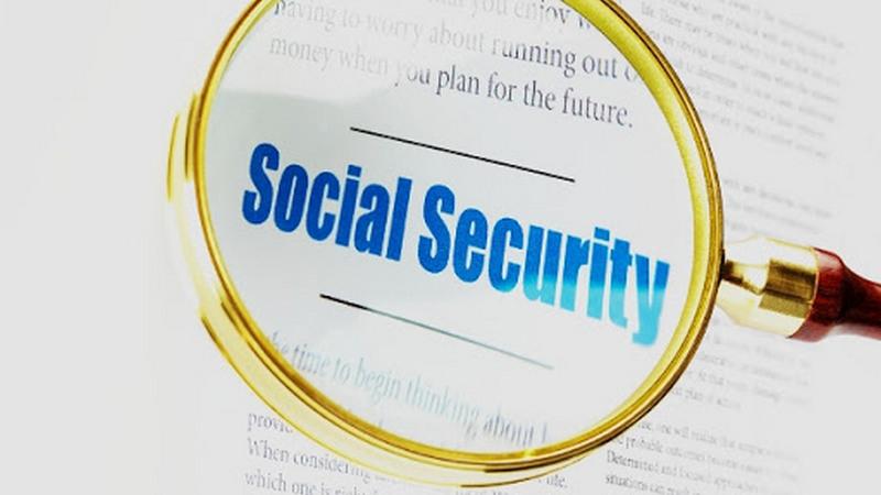 საქართველოს სოციალური კოდექსი – რა ვიცით რეფორმაზე