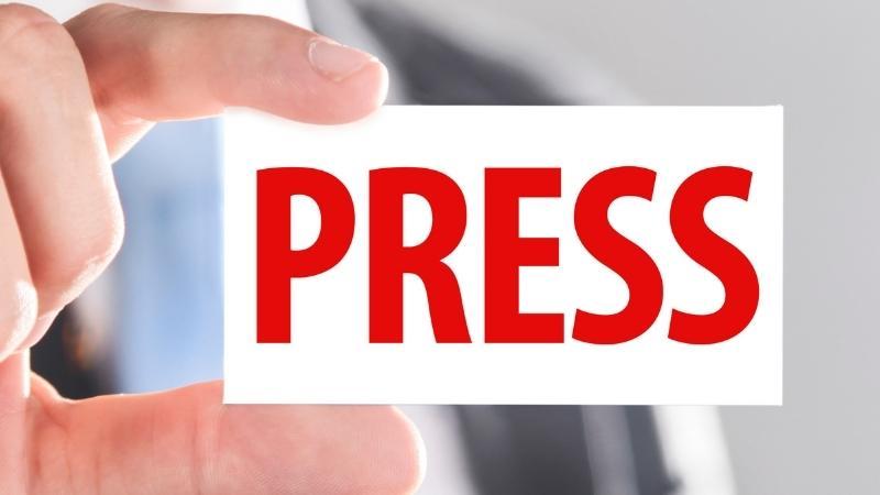 NGO-ები: ჟურნალისტების უფლებების დარღვევები კრიტიკულ ზღვარს მიუახლოვდა