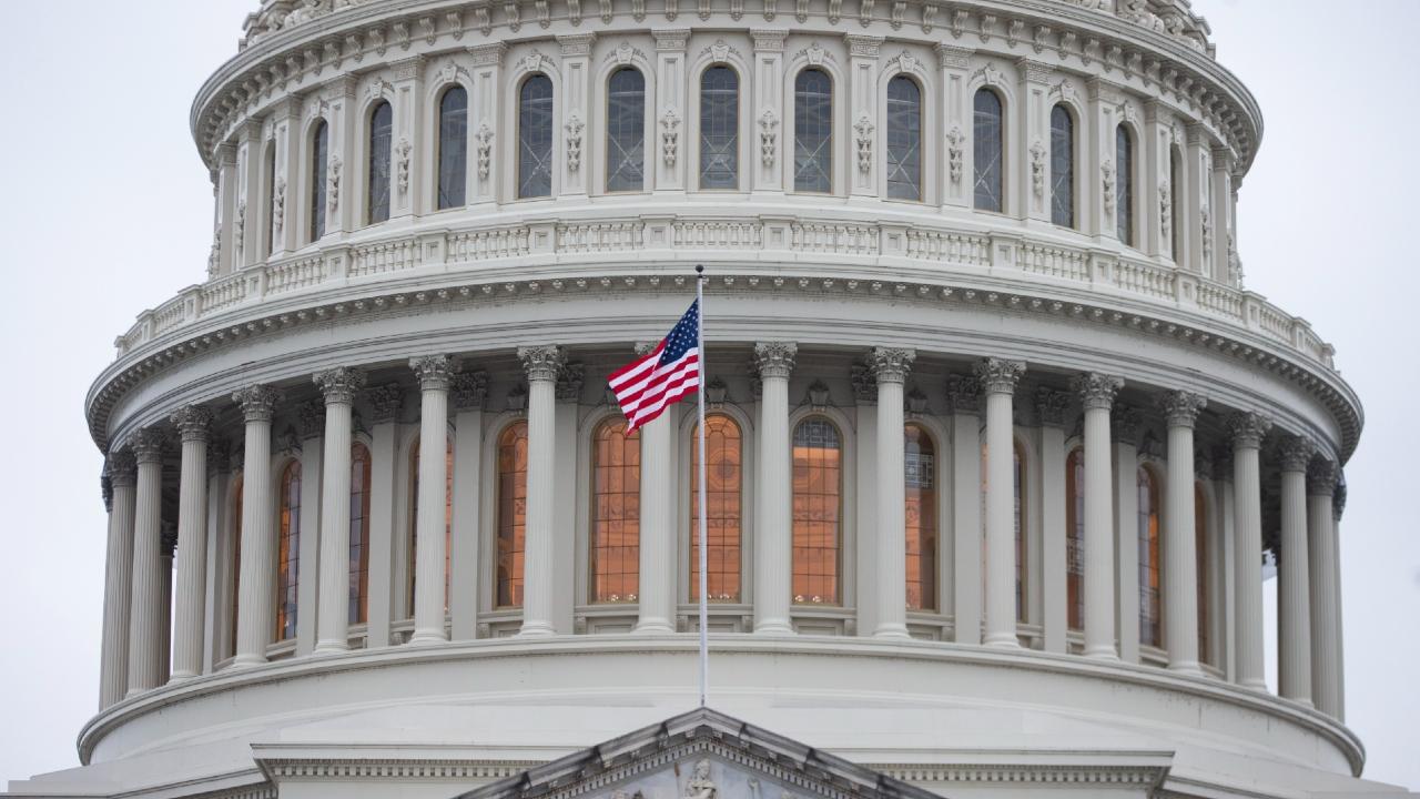 Сенаторы США о решении «Мечты»: «От такого результата выигрывает только Кремль»