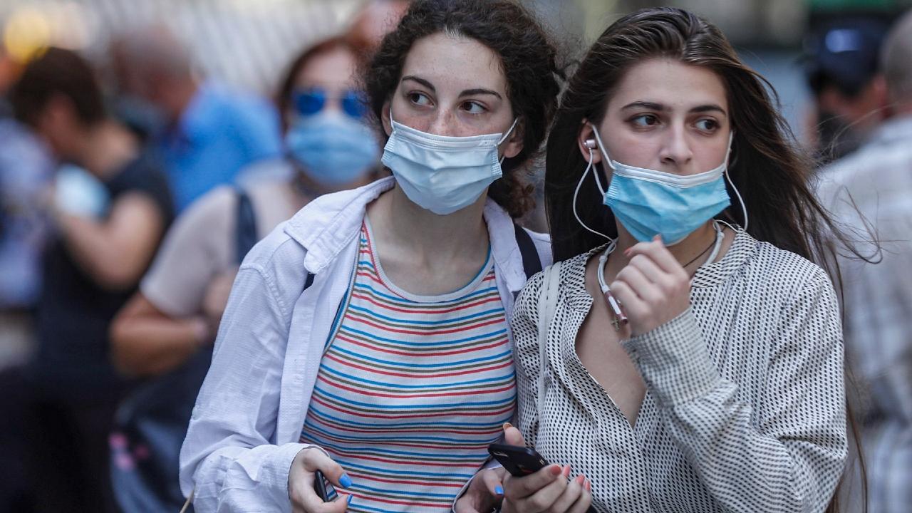 ვაქცინაცია უნივერსიტეტებში — სად რამდენი ლექტორია აცრილი