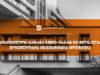 საქართველოს ბანკმა EBRD-ისგან მიკრო, მცირე და საშუალო ბიზნესის დაფინანსებისთვის 90 მლნ. ლარის ინვესტიცია მოიზიდა