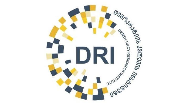 DRI: Использование влияния религиозных организаций и духовных лиц негативно отразится на выборах