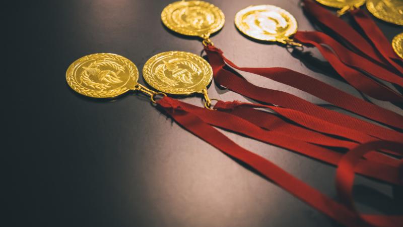 Спортсмены-призеры смогут без экзаменов поступить в Госуниверситет физического воспитания и спорта
