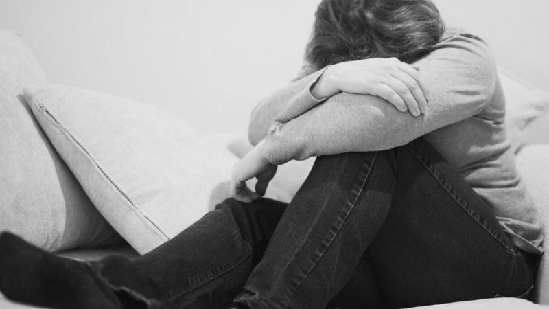 სტრესი, შფოთვა, შიში: ვინ ზრუნავს პაციენტების ფსიქიკაზე COVID-19-ის დროს?