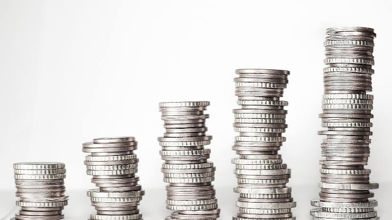 TI: Финансирование «Грузинской мечты» в 2,5 раза превышает финансирование 12-ти партий вместе взятых