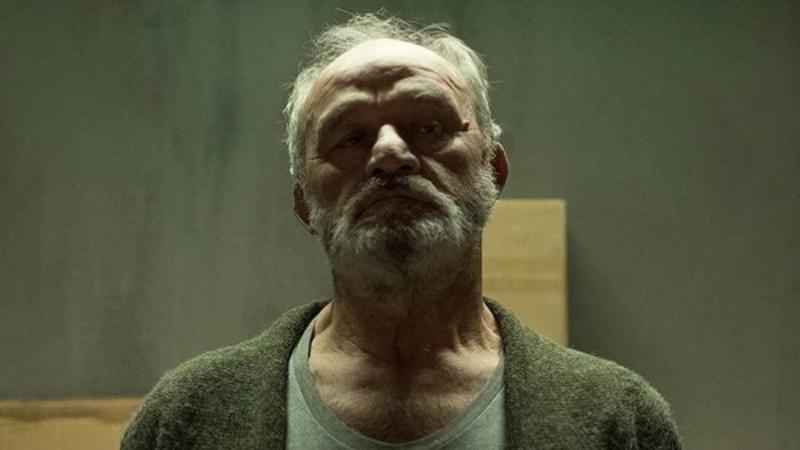 """""""ოსკარზე"""" საქართველოს კანდიდატი ფილმი """"მეოთხე ბრაიტონი"""" იქნება"""