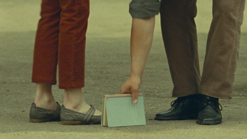 """ქართული ფილმი """"რას ვხედავთ, როდესაც ცას ვუყურებთ"""" ჩიკაგოს კინოფესტივალზე დაჯილდოვდა"""