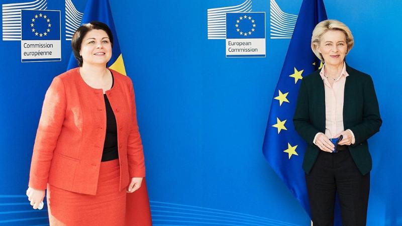 EU მოლდოვას ენერგოკრიზისის დასაძლევად 60 მილიონ ევროს გამოუყოფს